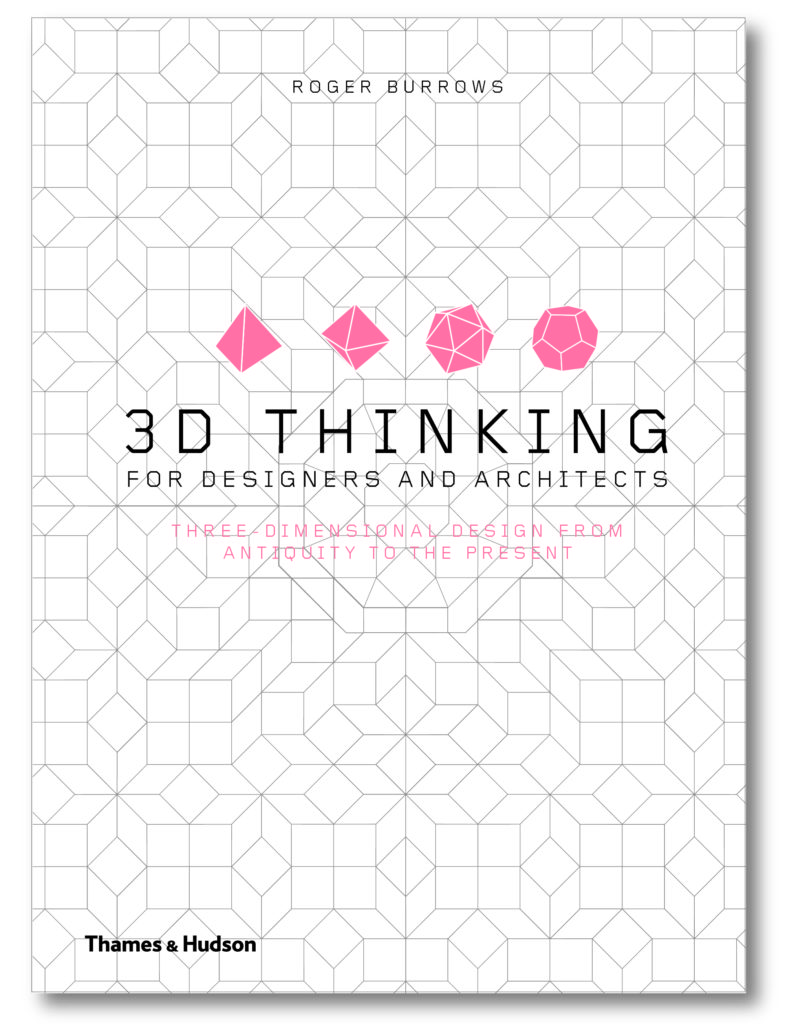 3D Thinking_cover_visuals[1]