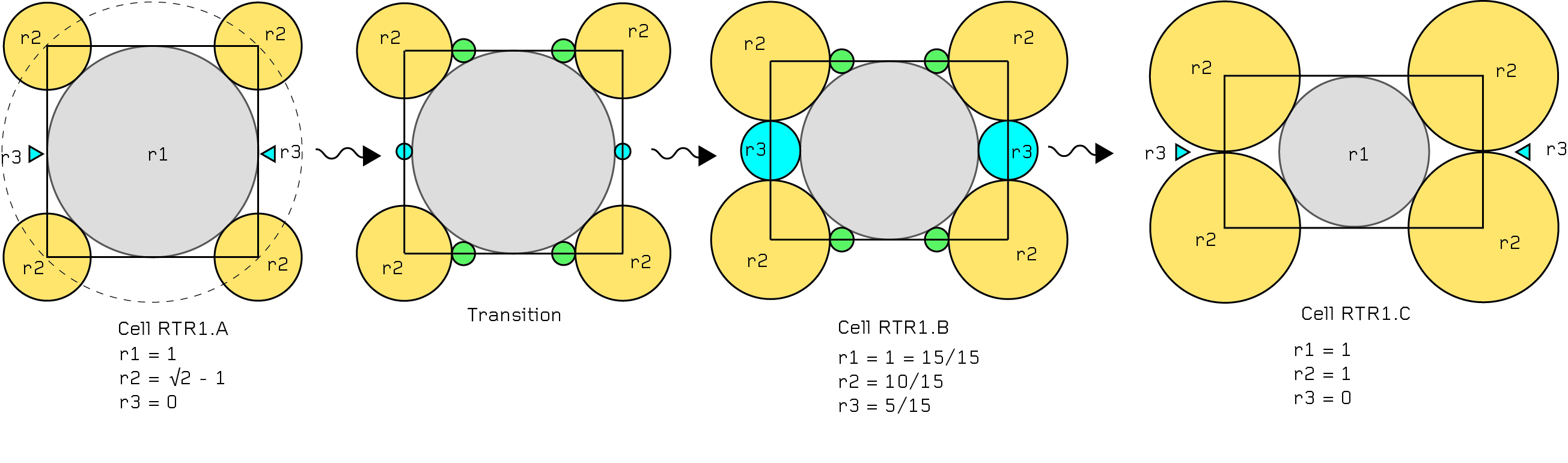 Fig 16.24B